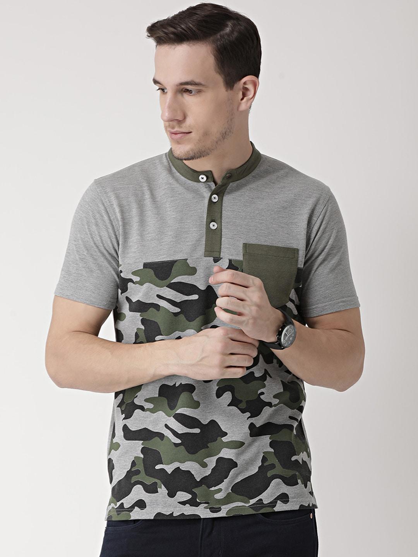 Short Long Jogging S M L Xl Xxl Other Ensemble Camouflage Militaire Tee Shirt
