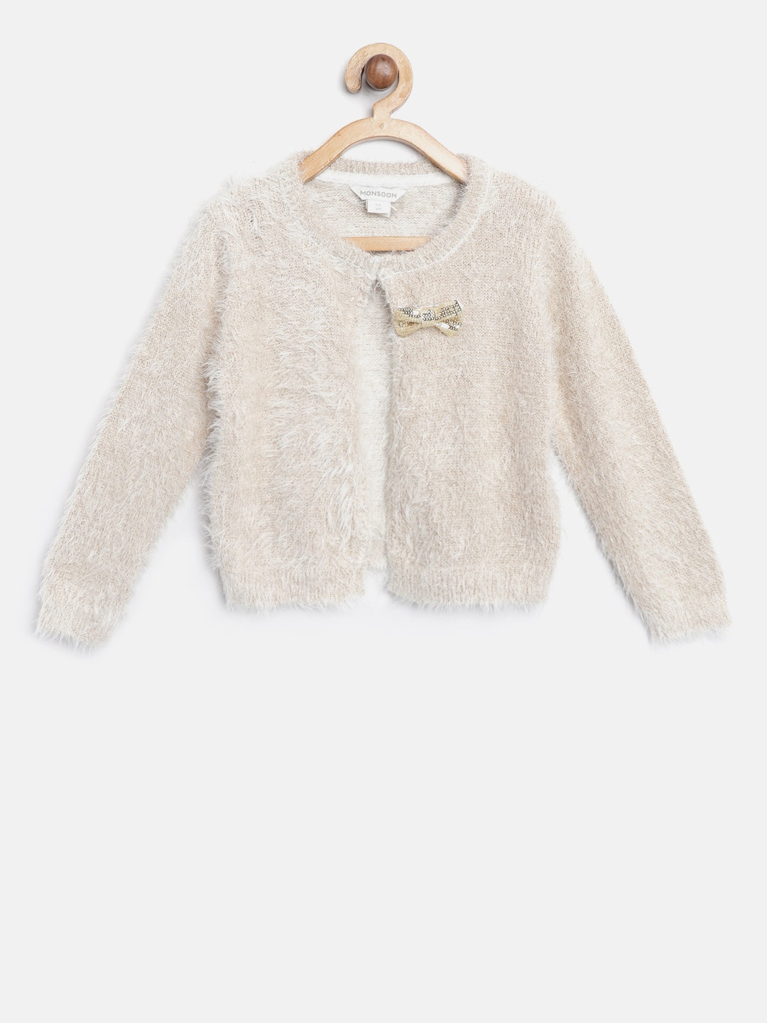 f8b81320ed08 Girl s Sweaters - Buy Sweaters for Girls Online in India