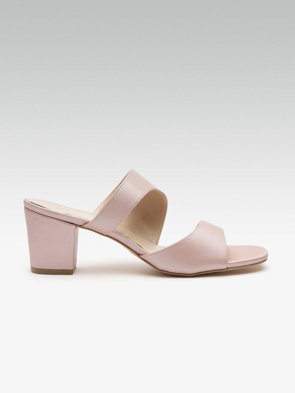 051466c5c6e Carlton London - Buy Carlton London Shoes   Footwear at Myntra