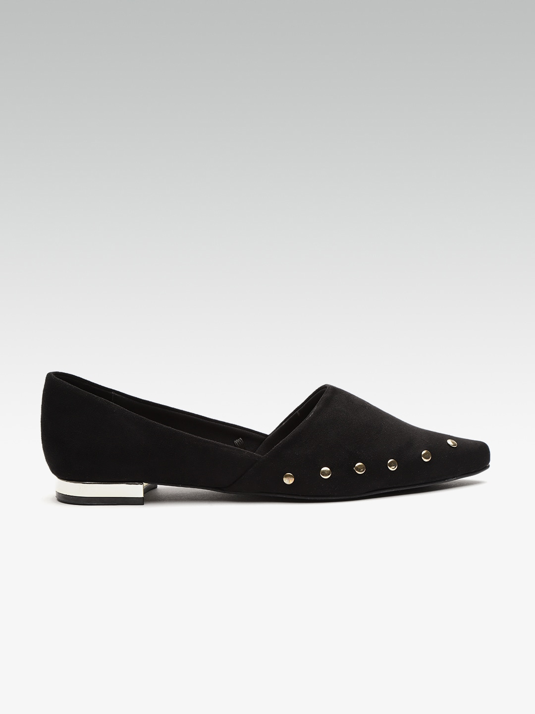 89bcb9fb9a3b Flats - Buy Womens Flats and Sandals Online in India