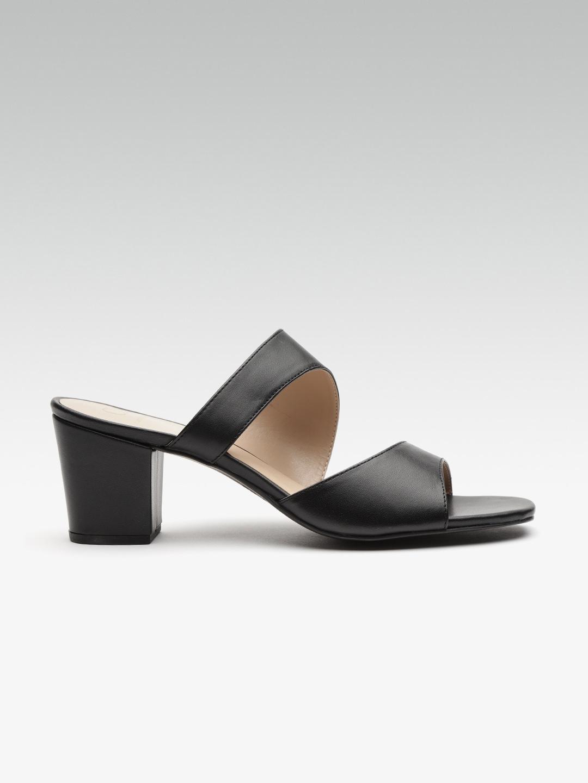 ef9289b867a417 Heels For Women - Buy Women heels