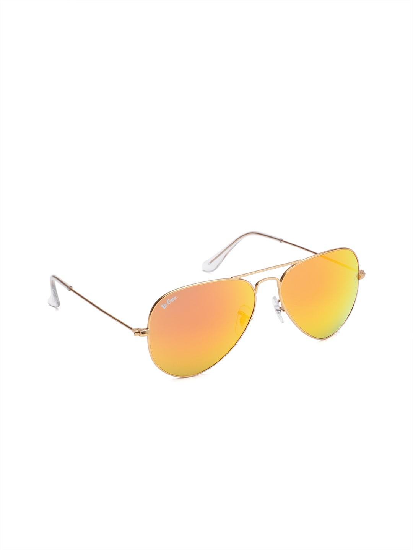 b423cac89f Lee Cooper Aviator Sunglasses - Buy Lee Cooper Aviator Sunglasses online in  India