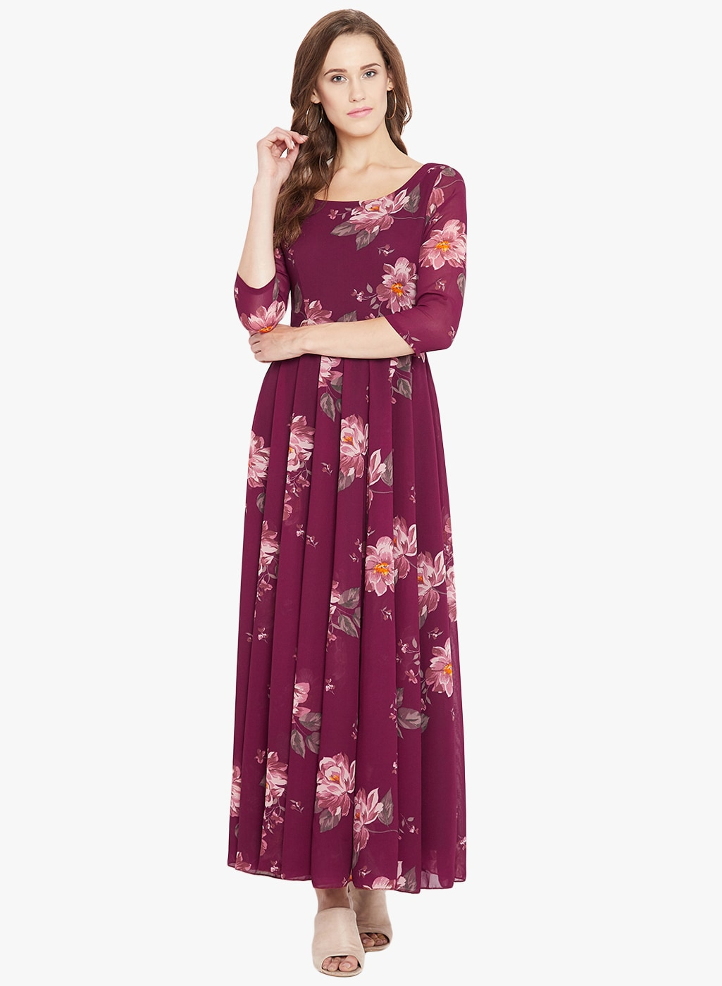 8a6561c909be Women Apparel - Buy Women Apparel online in India - Jabong