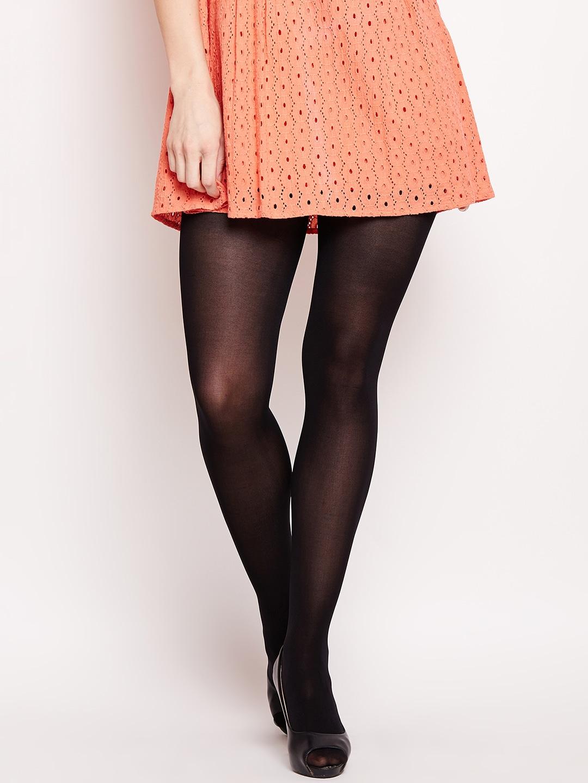 de72af9bc Panties - Buy Underwear   Panties for Women Online in India - Myntra