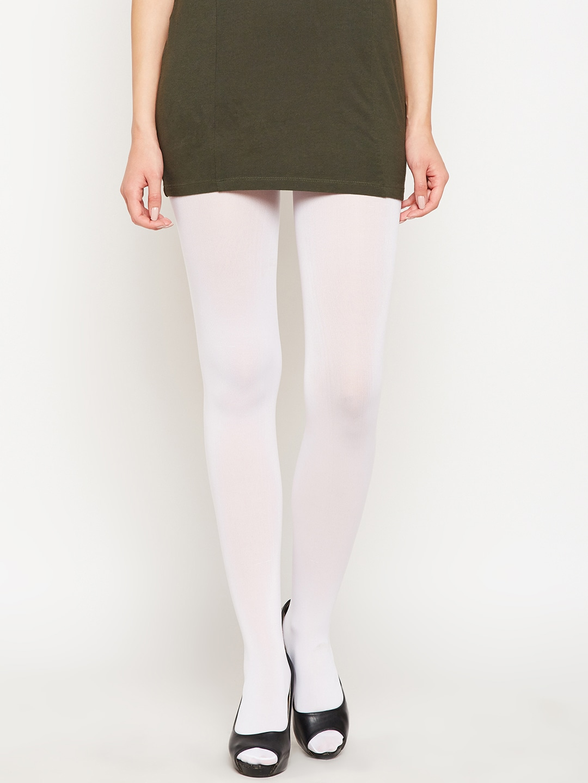 0eb4cb5c3f4 Women s Stockings - Buy Stockings for Women Online in India