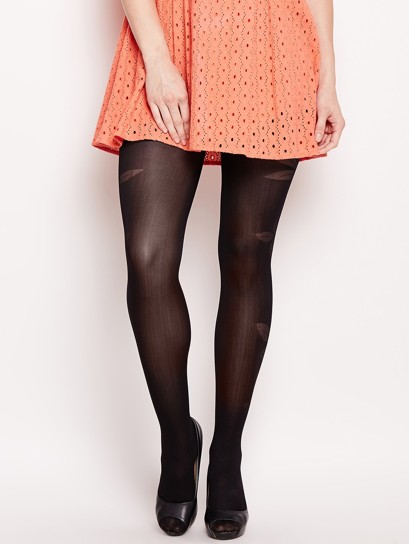 4ef655eef Stockings