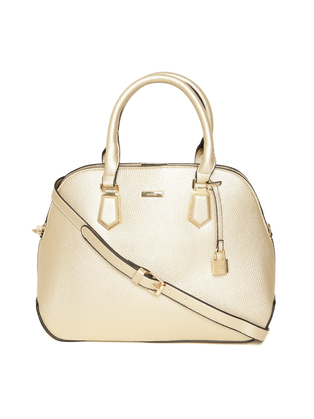 2a8f2b3ee20 Aldo Bags - Buy Aldo Bags online in India