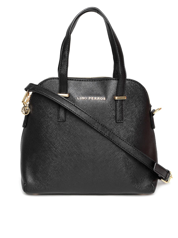 f12f157ca0de Handbags - Buy Handbags online in India