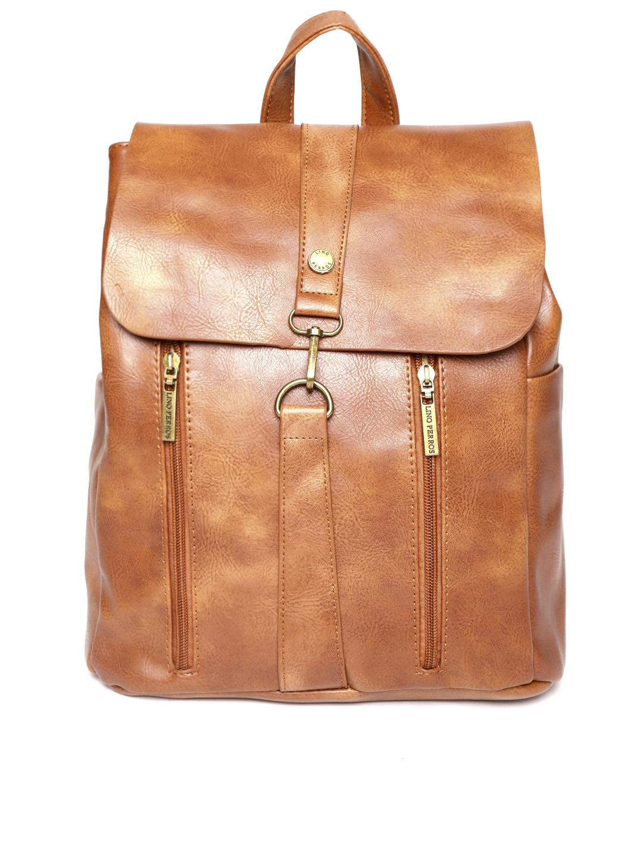 c38fdd4da Lino Perros Backpacks Bags - Buy Lino Perros Backpacks Bags online in India