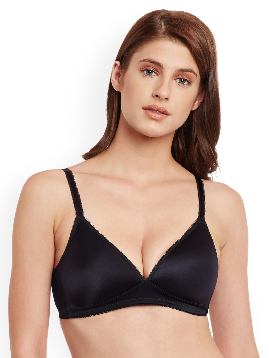 9991e173b9 Bras - Buy Top Brands Ladies Bra online at Best Prices