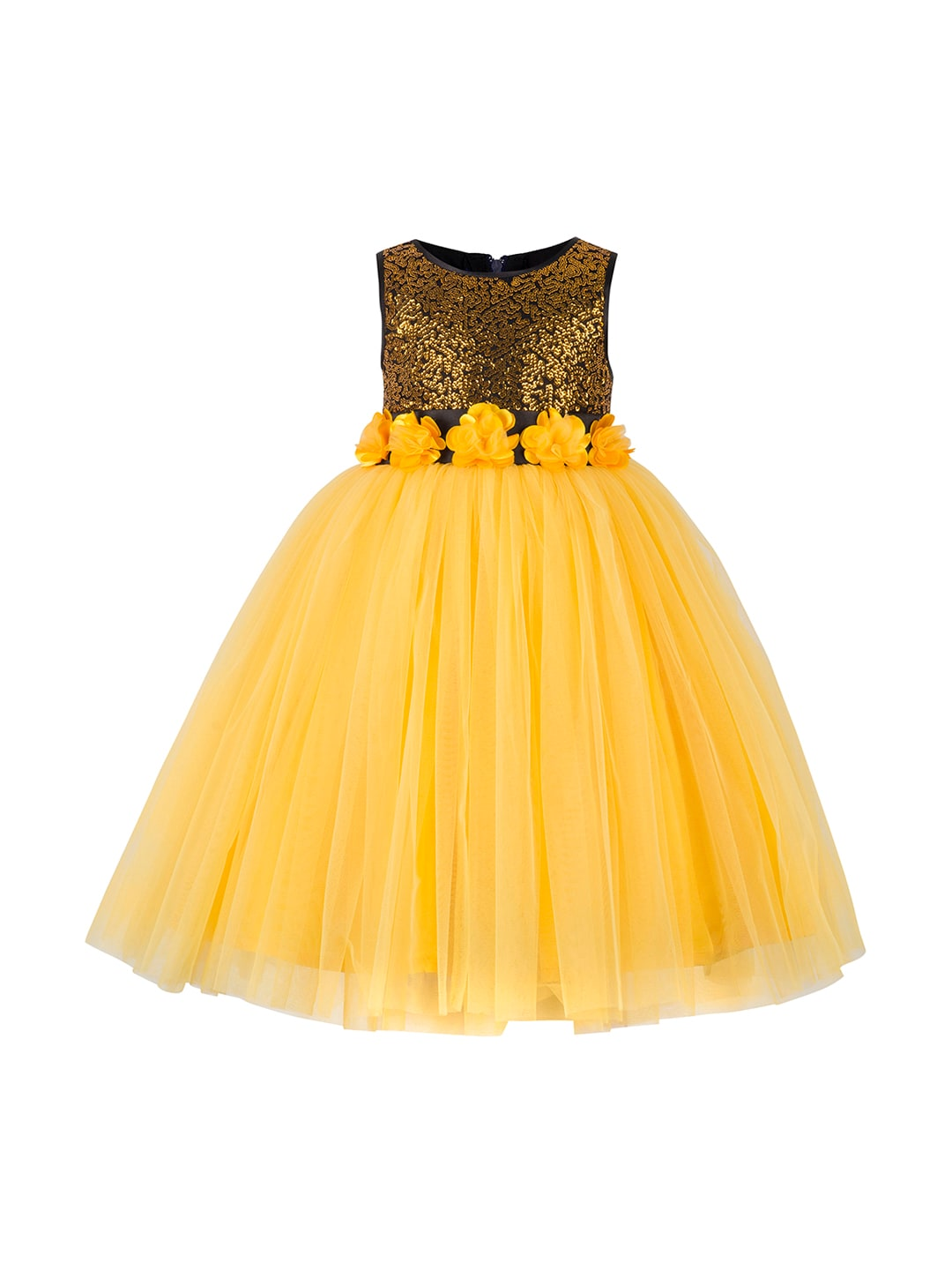 Kids Dresses - Buy Kids Clothing Online in India  f8935a130