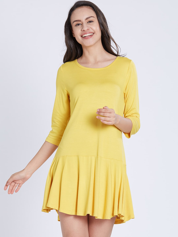 4825d90509 Rain Jacket Nightdresses - Buy Rain Jacket Nightdresses online in India