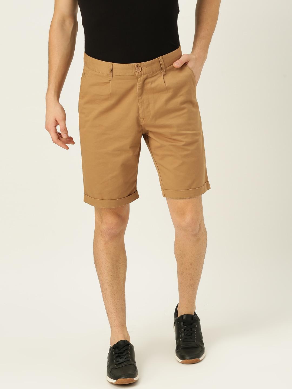 11cb2ef2c4 United Colors Of United Colors Of Benetton Flatter Skirts Tunics Shorts -  Buy United Colors Of United Colors Of Benetton Flatter Skirts Tunics Shorts  online ...