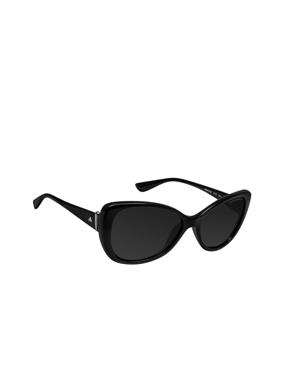 Black Sunglasses - Buy Black Sunglasses online in India e92f7a1ff