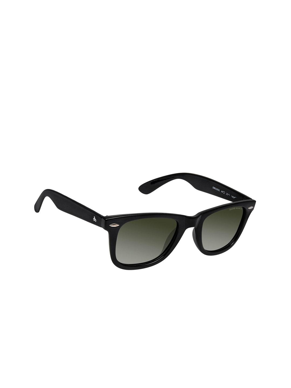 d15cac81fc Sunglasses For Men - Buy Mens Sunglasses Online in India
