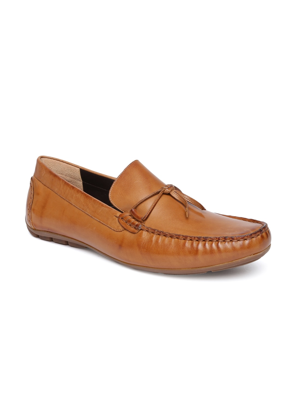 e5b985c2195 Men Footwear - Buy Mens Footwear   Shoes Online in India - Myntra