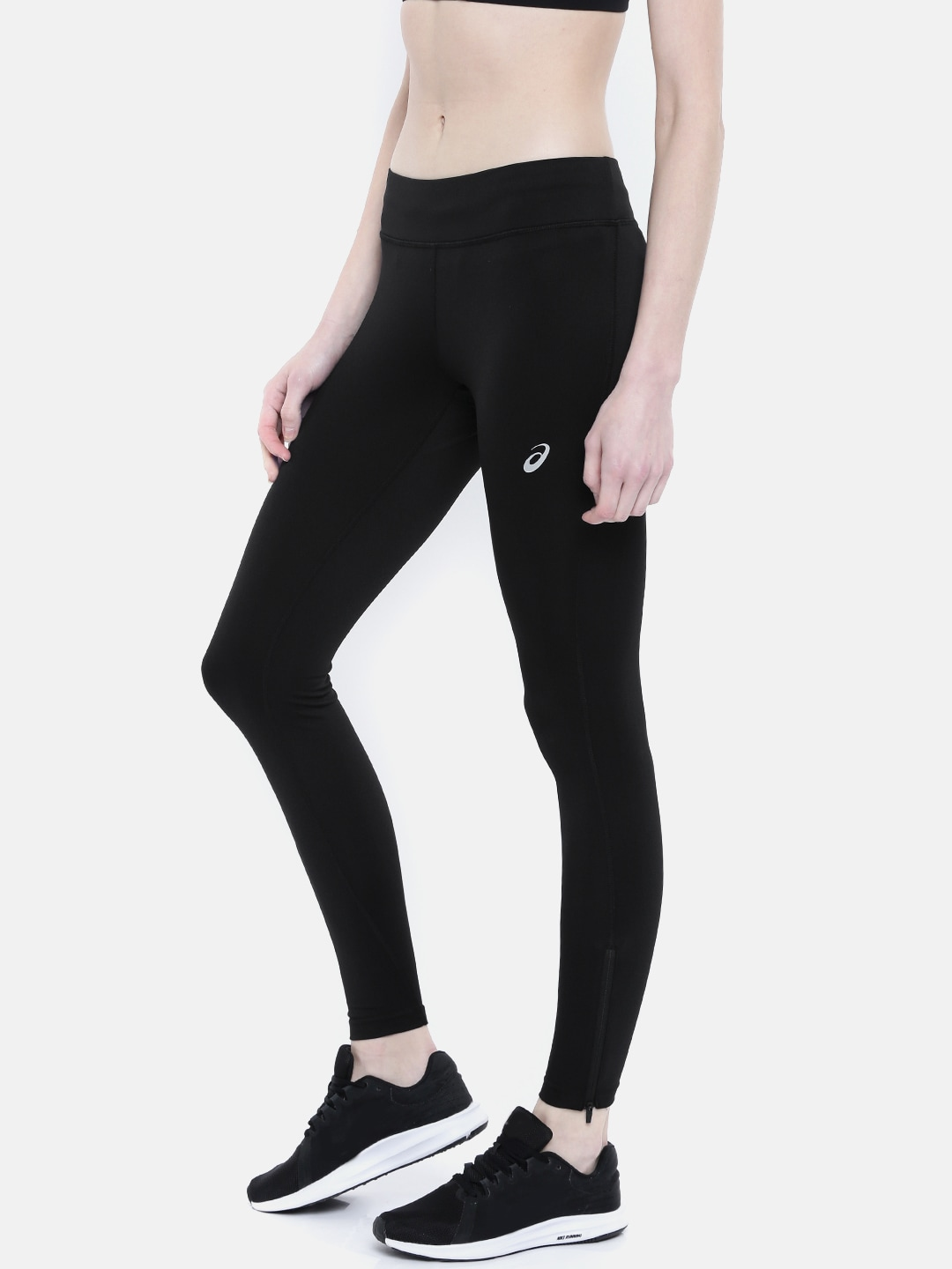 3d6b46c6d002 Tights Asics - Buy Tights Asics online in India