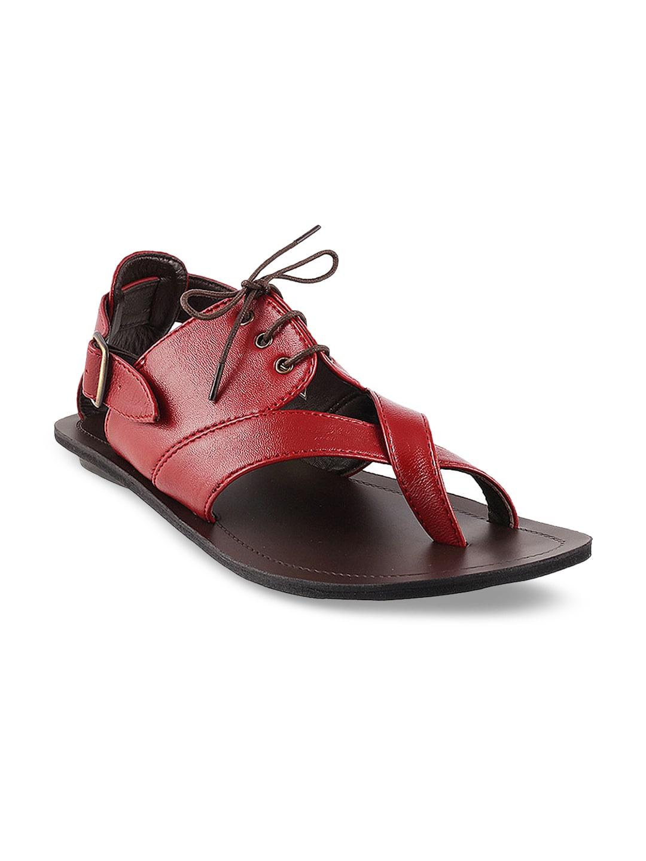 b334068ff Mochi Sandal Flip Flops - Buy Mochi Sandal Flip Flops online in India