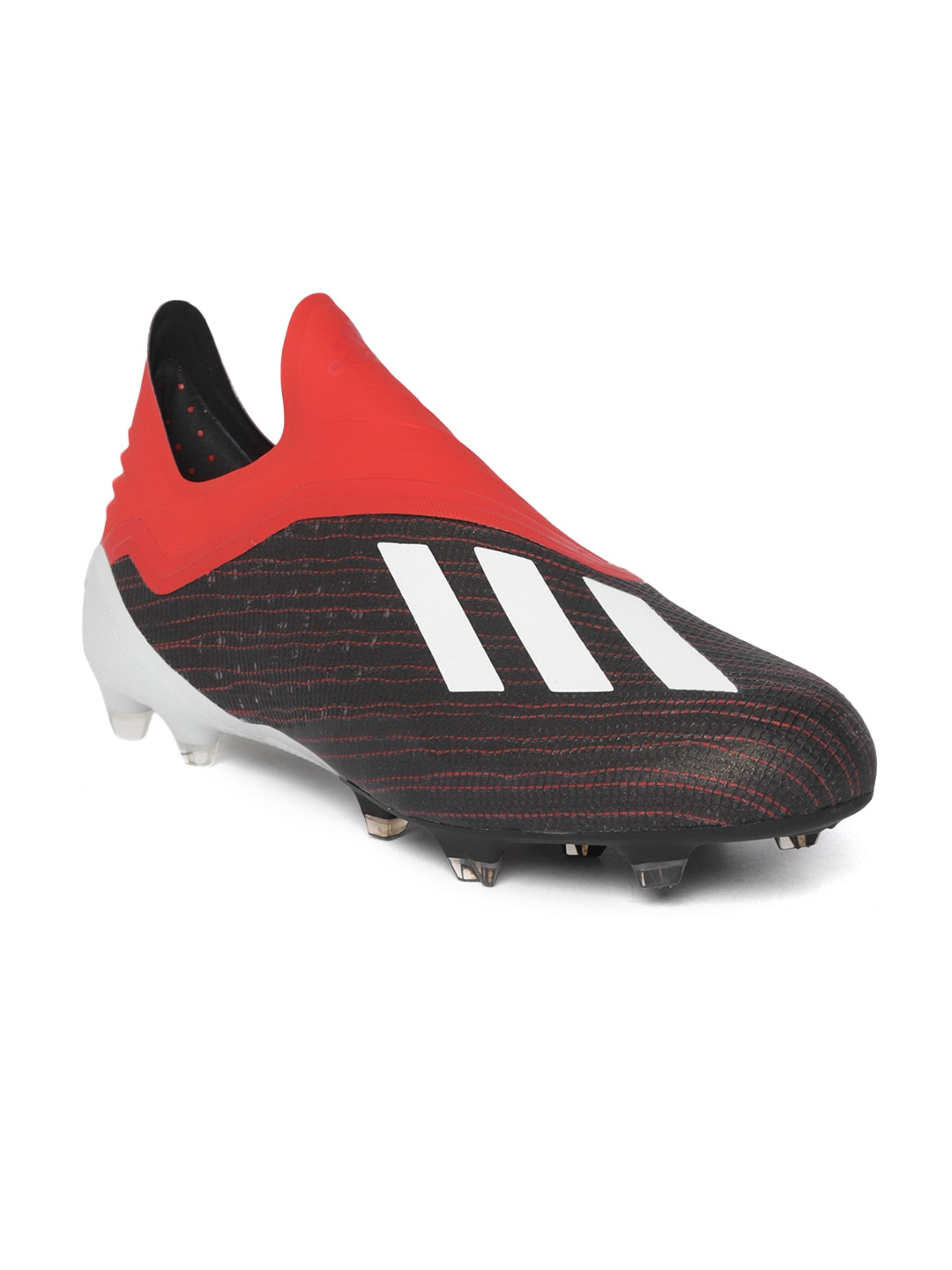 954c06057 Adidas Football Shoes - Buy Adidas Football Shoes for Men Online in India