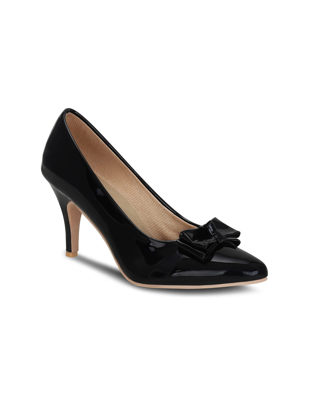 4bab78cb392 Pumps Heels - Buy Pumps Heels Online in India