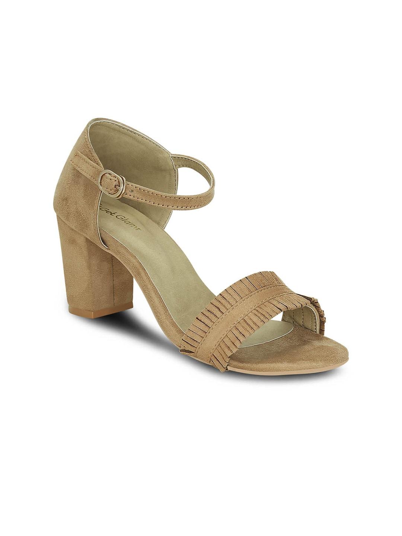 f1de023d0430 Men Footwear Women Shoe Formal Shoes Casual - Buy Men Footwear Women Shoe  Formal Shoes Casual online in India