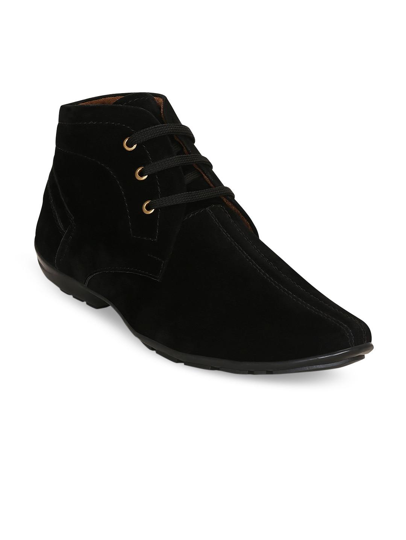 76ea907d08ad Shoes - Buy Shoes for Men
