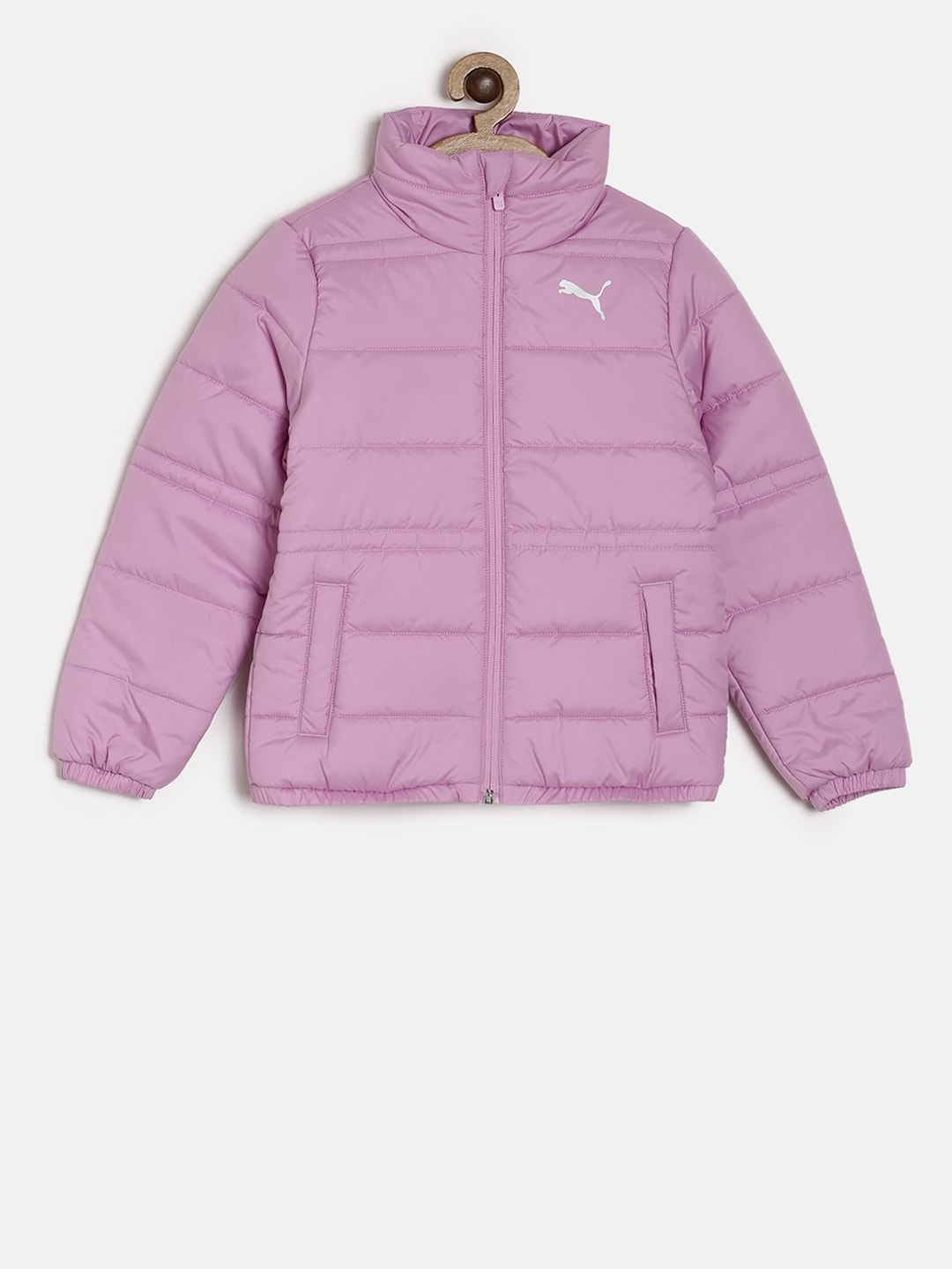 14279fd3455e Jackets for Girls - Buy Jacket for Girls online in India