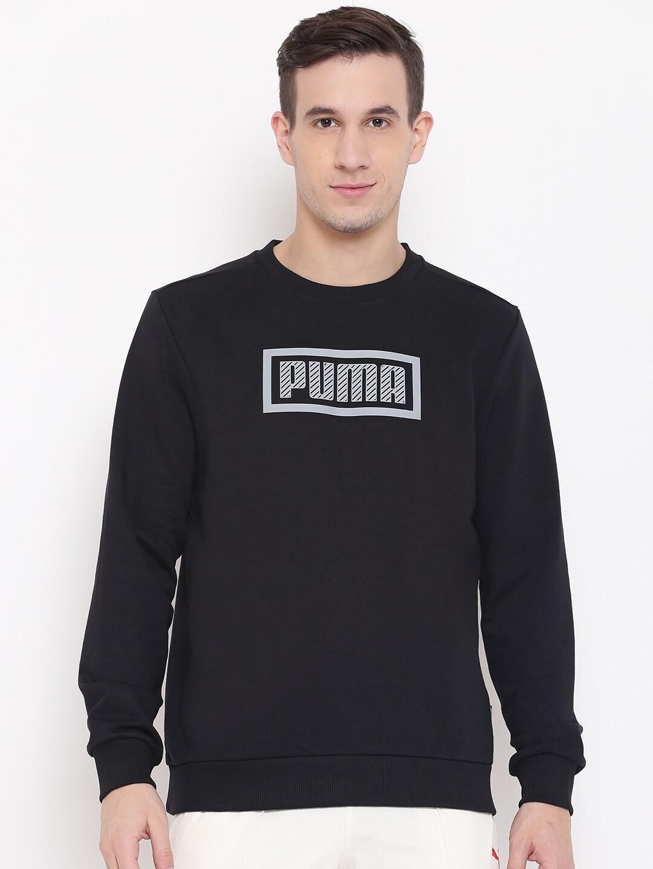 e11bf9eb113 Men Fashion Store - Buy Men Clothing