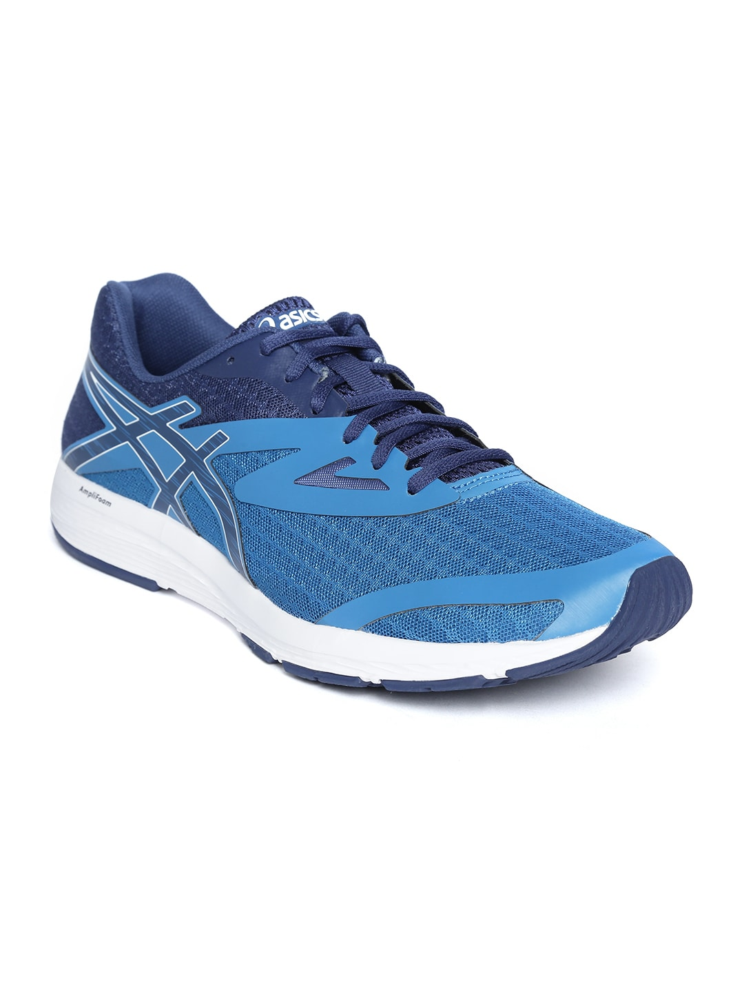 212007ec8cd Asics Shoes - Buy Asics Shoes for Men and Women Online - Myntra