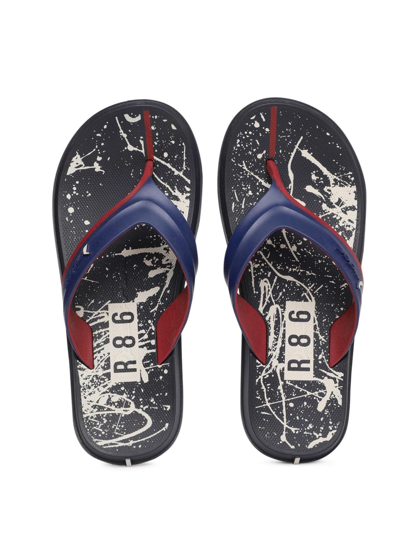 c5bbaa3d5d44c Flip Flops Sandals - Buy Flip Flops Sandals online in India