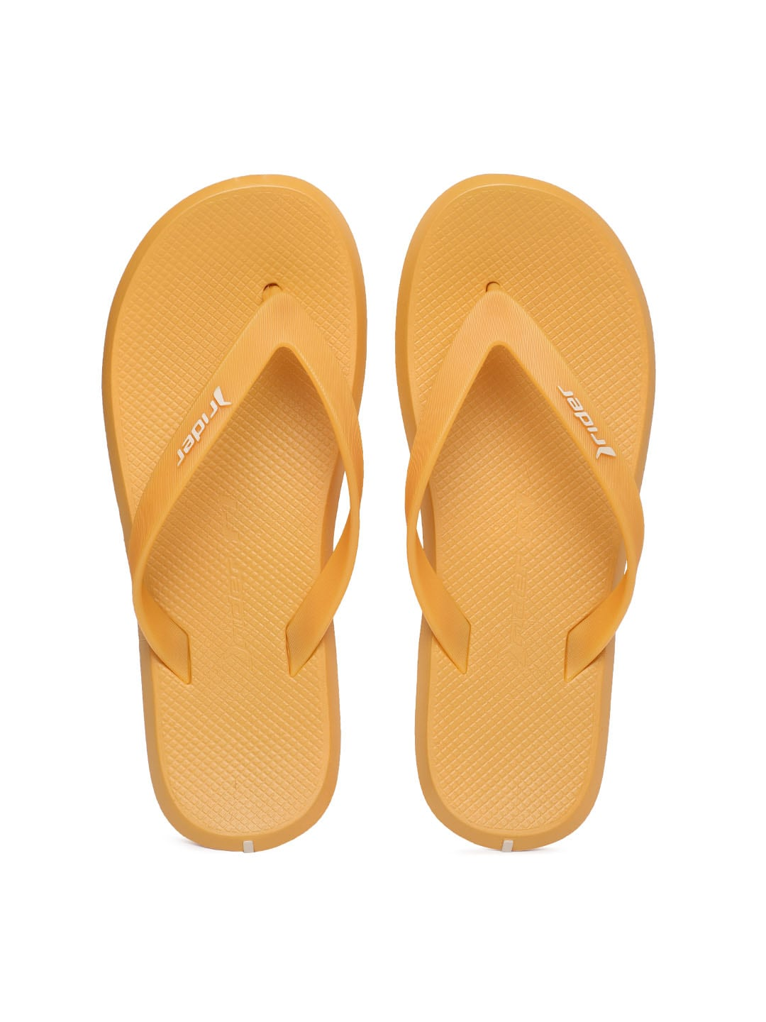 fafae4678 Chappal - Buy Flip Flops   Chappals Online In India
