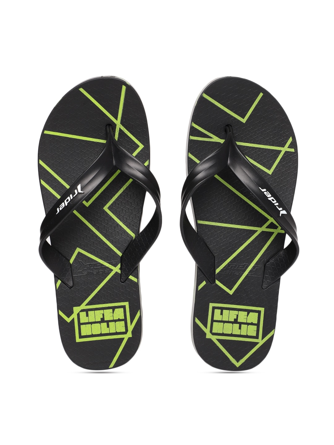 cb8bc990d Men Flip Flops Bags Sandals - Buy Men Flip Flops Bags Sandals online in  India