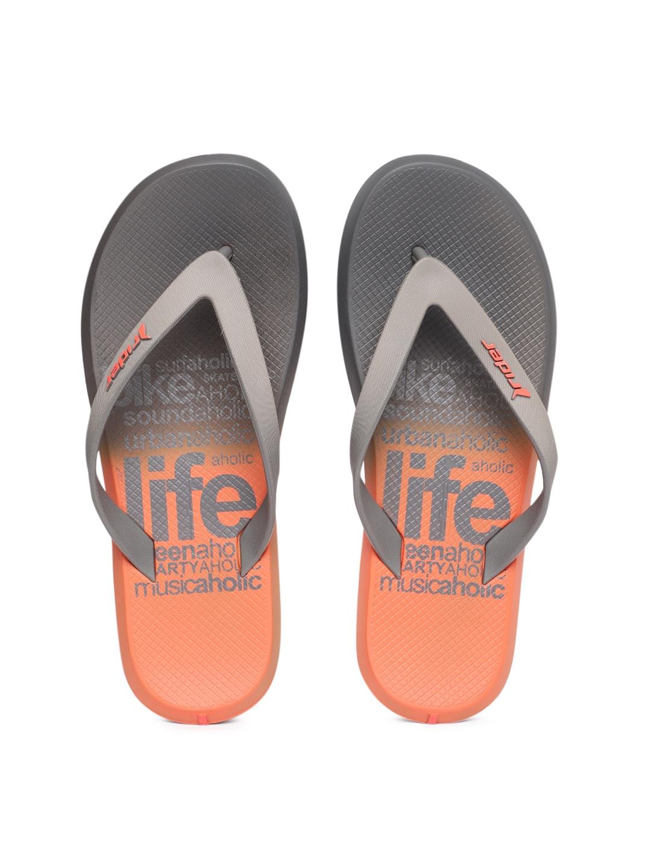 35cde0858efa Flip Flops for Men - Buy Slippers   Flip Flops for Men Online