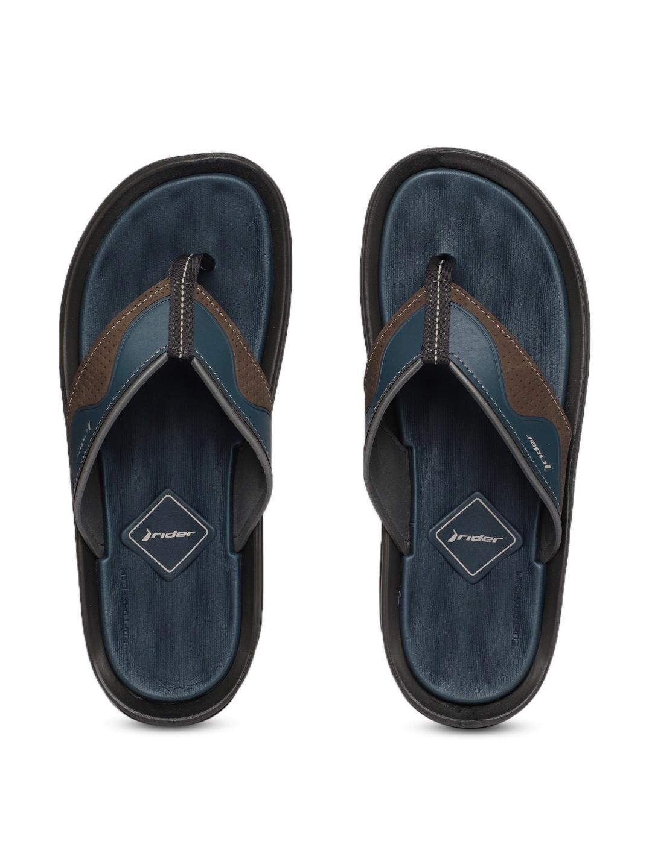 a054ca1cee0 Grey Sandals Flip Flops - Buy Grey Sandals Flip Flops online in India