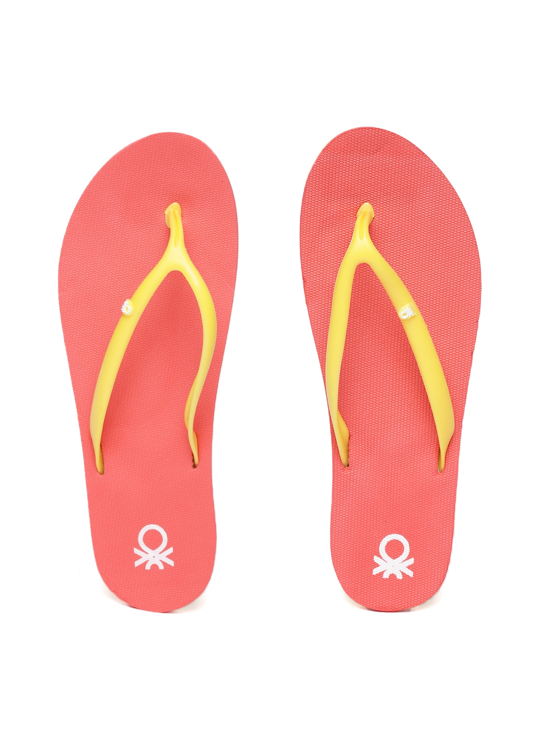48108c5d7fd8 Women Footwear - Buy Footwear for Women   Girls Online