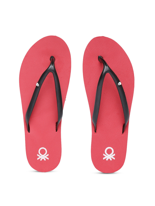 183286cc1756a Flip Flops   For Women - Buy Flip Flops   For Women online in India