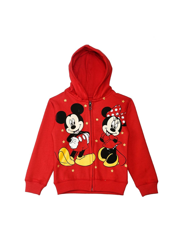 b48ab9e40 Cc Mickey - Buy Cc Mickey online in India