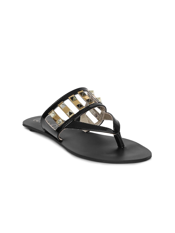 54f7ac969 Women Footwear - Buy Footwear for Women   Girls Online