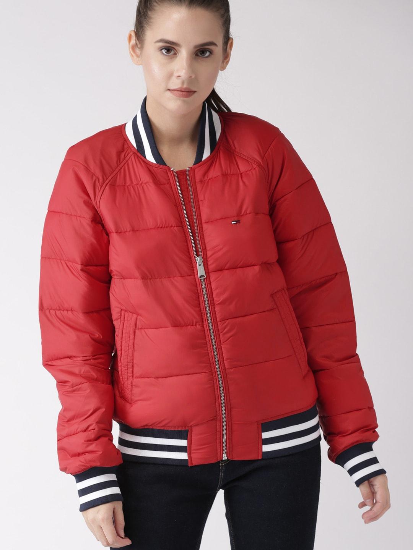 29d5c5c56d7 Tommy Hilfiger Jacket - Buy Jackets from Tommy Hilfiger Online