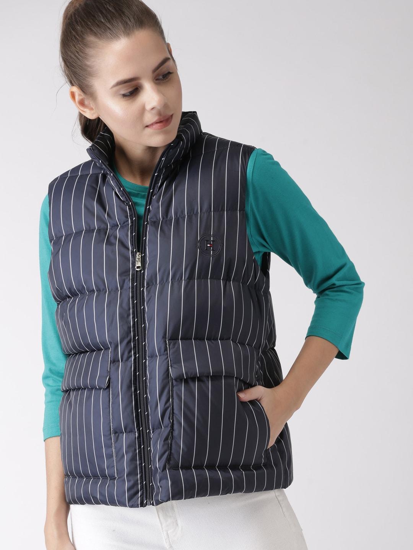 3dfc940905e1 Tommy Hilfiger Jacket - Buy Jackets from Tommy Hilfiger Online