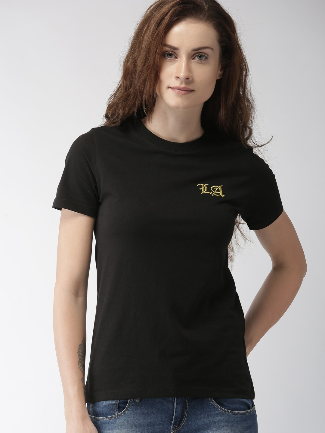 embroidered shirts buy embroidered shirts online in india