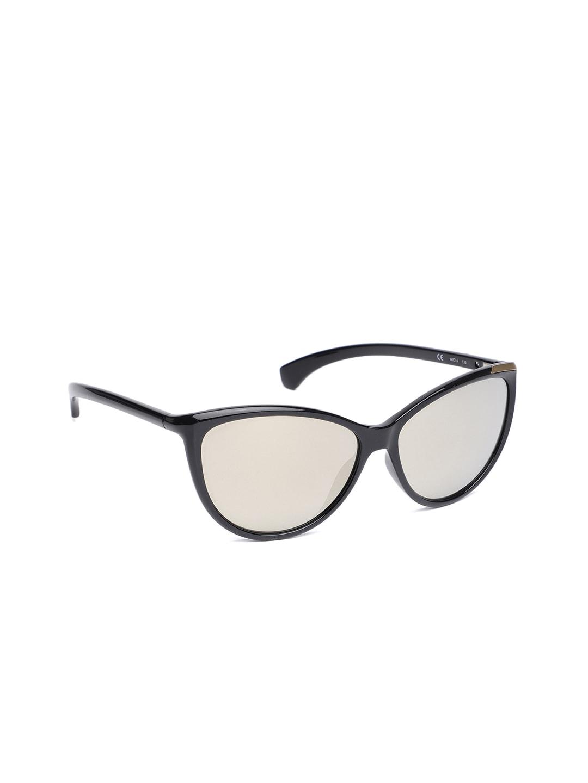 30a55da480d Winter Sunglasses - Buy Winter Sunglasses online in India