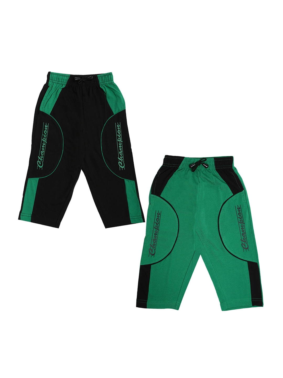 f9fef3249bde Champion Shorts - Buy Champion Shorts online in India
