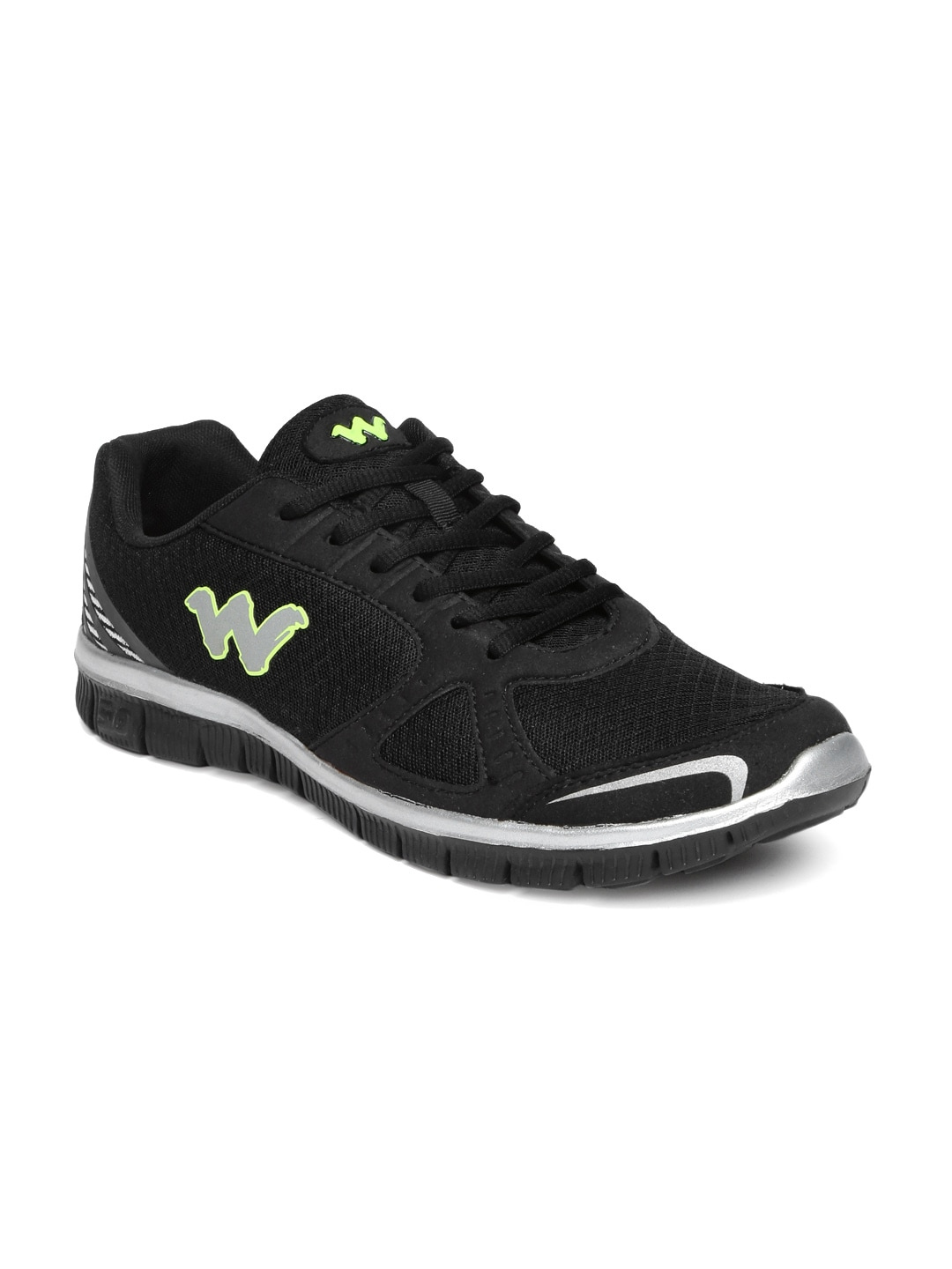 Sports Shoes Buy Sport For Men Women Online Myntra Amazoncom Johnny 5 Is Alive Short Circuit Kid39s Tshirt Clothing