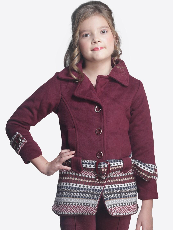 778ed1f13 Girls Sweaters Sweatshirts Jackets - Buy Girls Sweaters Sweatshirts ...