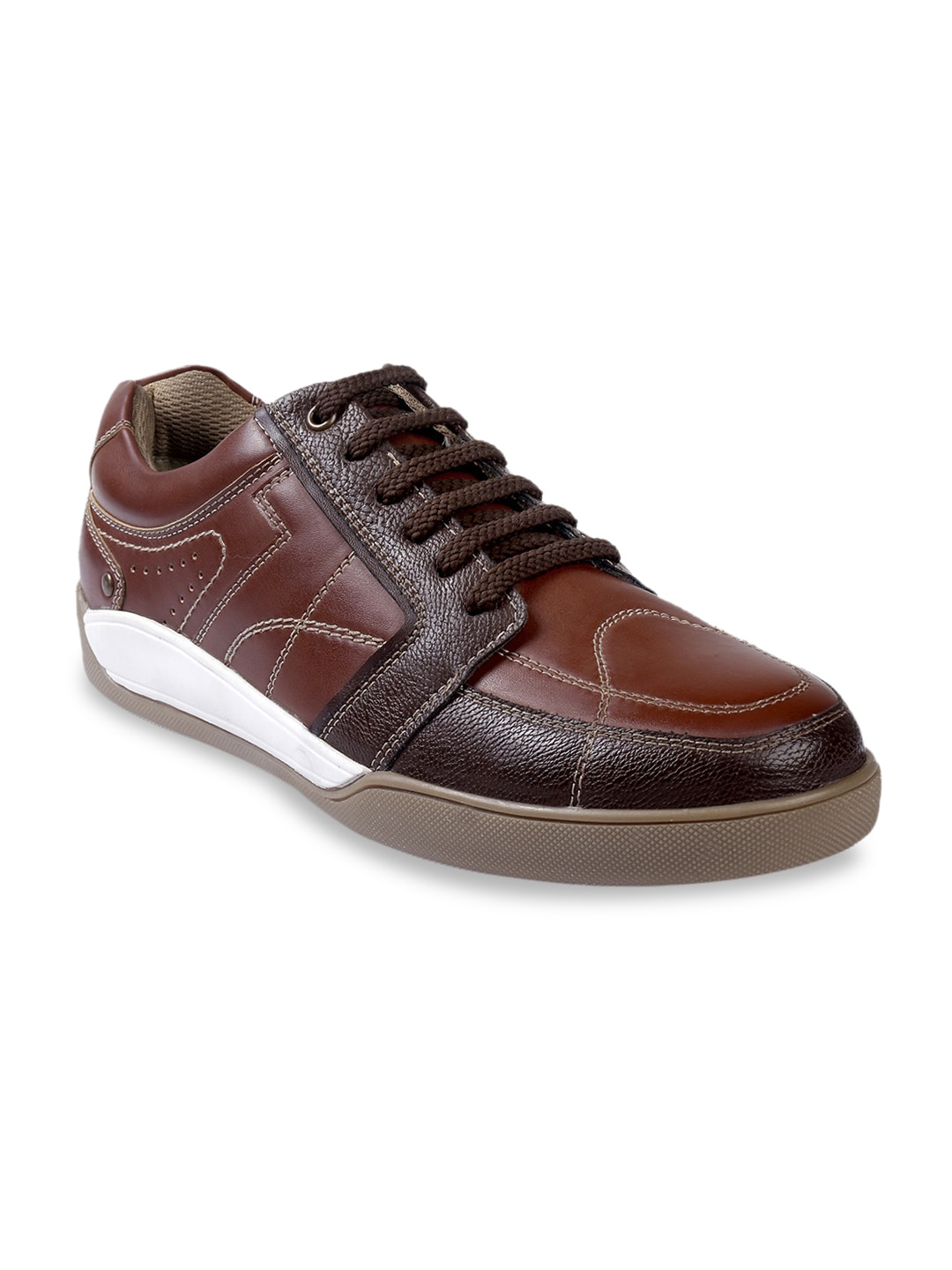 363352fb41f0 Bacca Bucci Shoes - Bacca Bucci Shoes Online in India