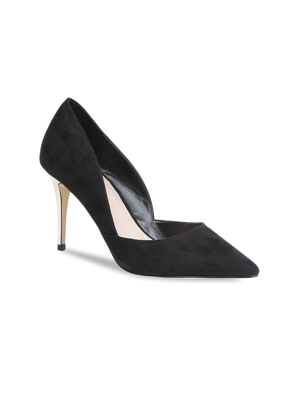 67ccb59276 Aldo Shoes Heels Sandals - Buy Aldo Shoes Heels Sandals online in India