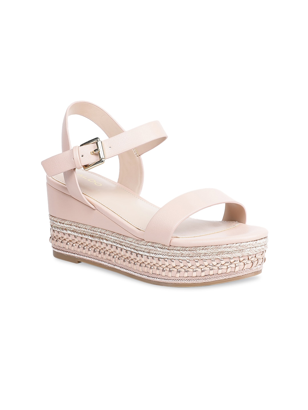 25fd7d3f81bd Aldo Wedge Shoes - Buy Aldo Wedge Shoes online in India