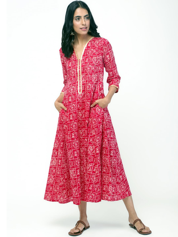 29cd2e9b340bf Western Wear For Women - Buy Westernwear For Ladies Online - Myntra