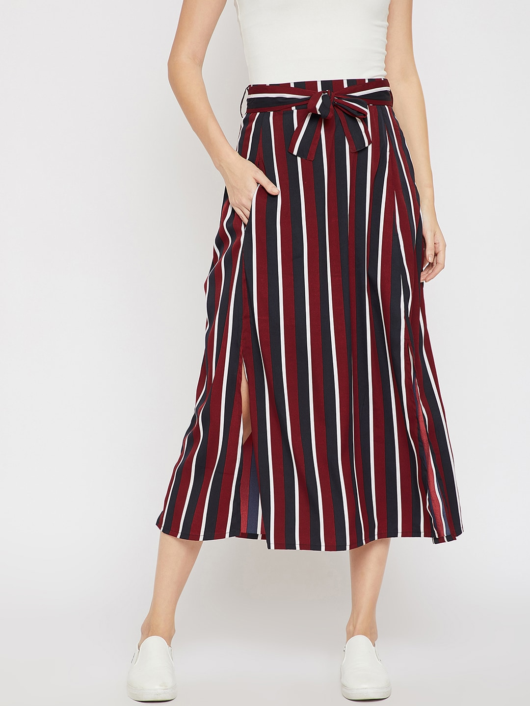 8e504891fd1 Skirts for Women - Buy Short